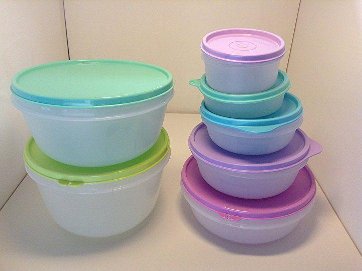 Kühlschrank Aufbewahrung : Tupperware kühlschrank stüc tupperware aufbewahrung küche ideen