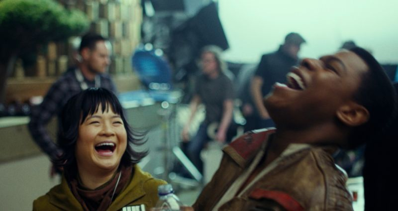 Hilariously Dumb Changeorg Petitions About The Last Jedi, Ranked - community petition