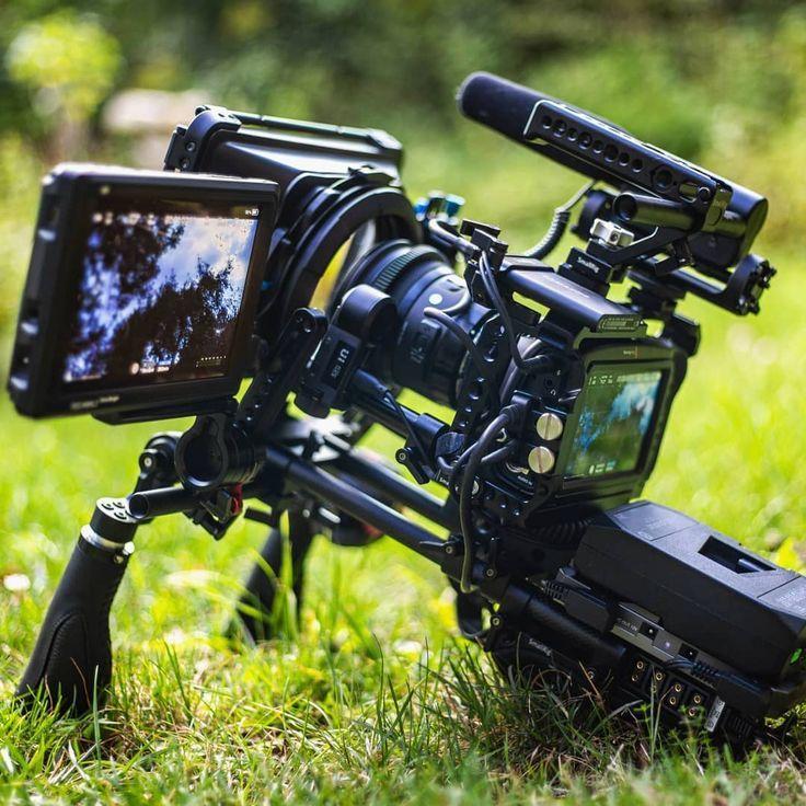 Filmmaking shooting #filmmaking #shooting - filmaufnahmen ...