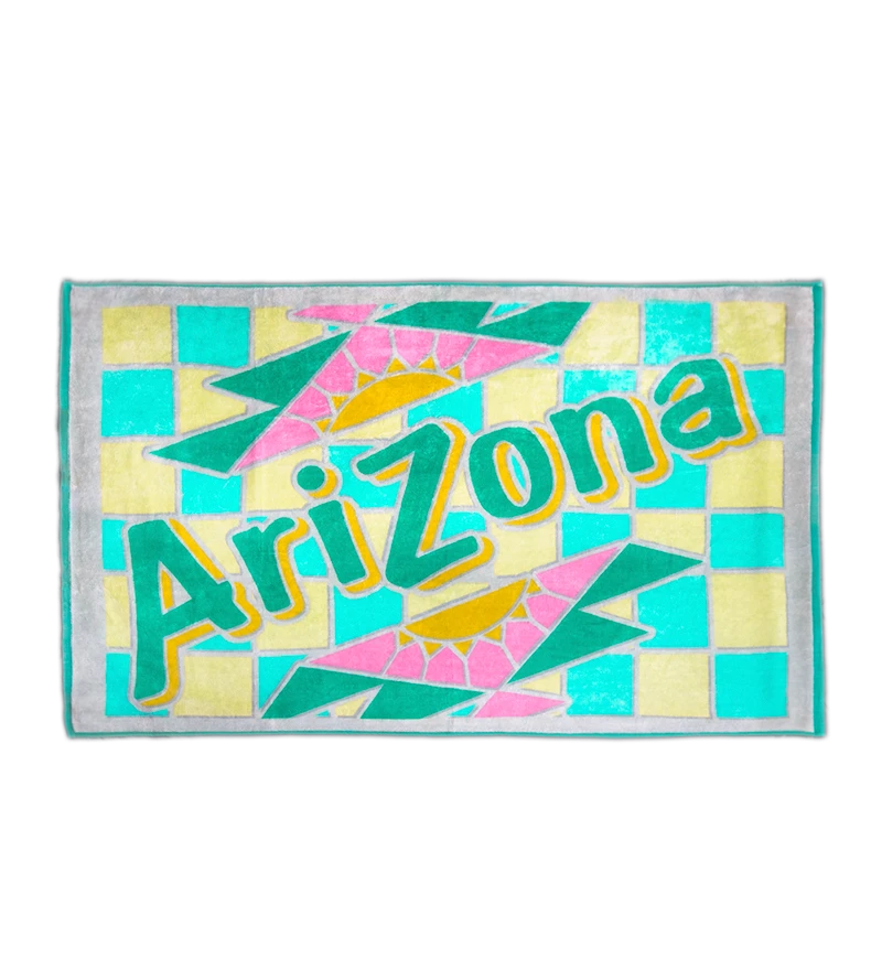 Arizona Beach Towel Shop Arizona In 2021 Beach Towel Arizona Towel