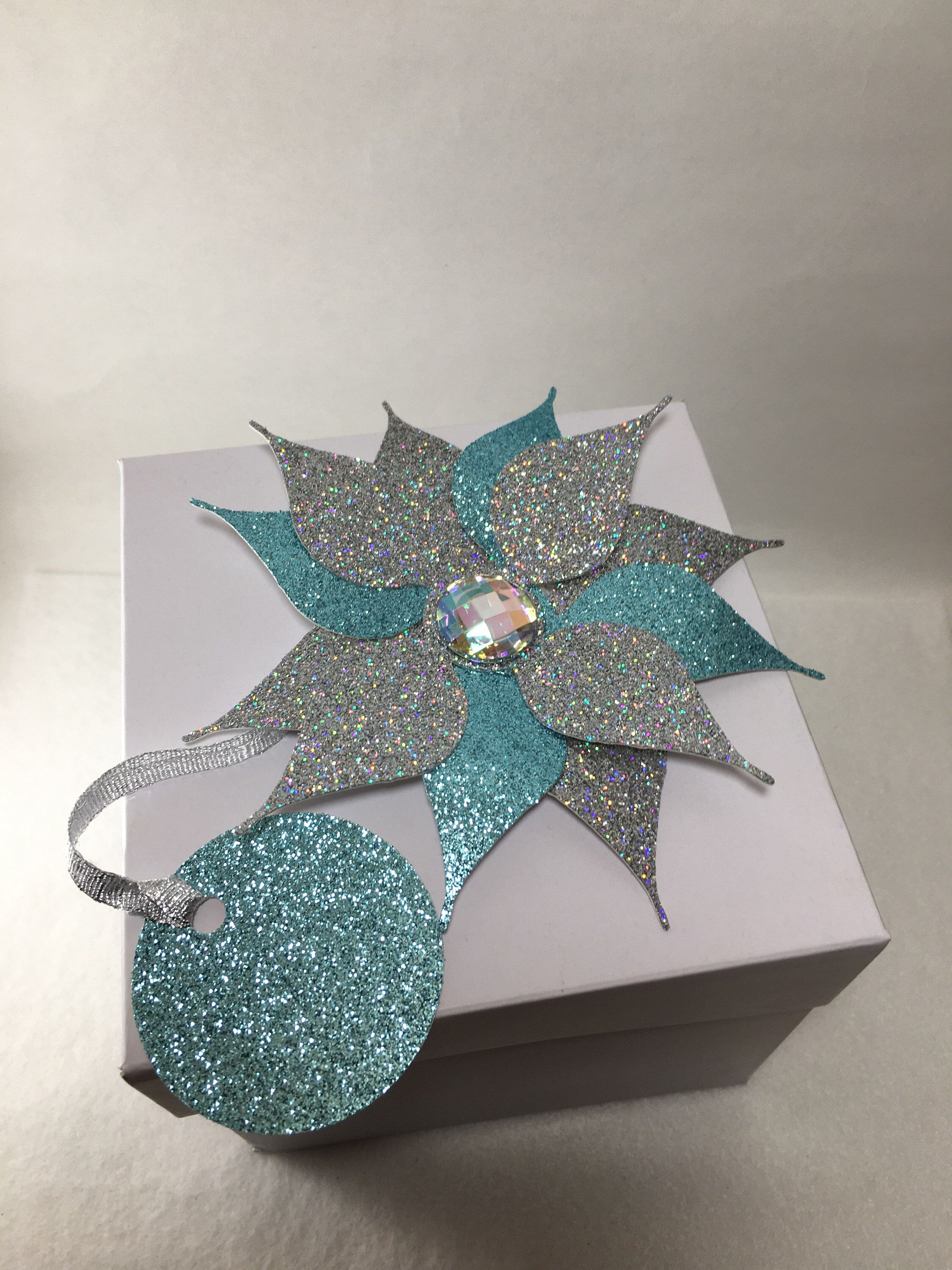 christmas gift tags card factory