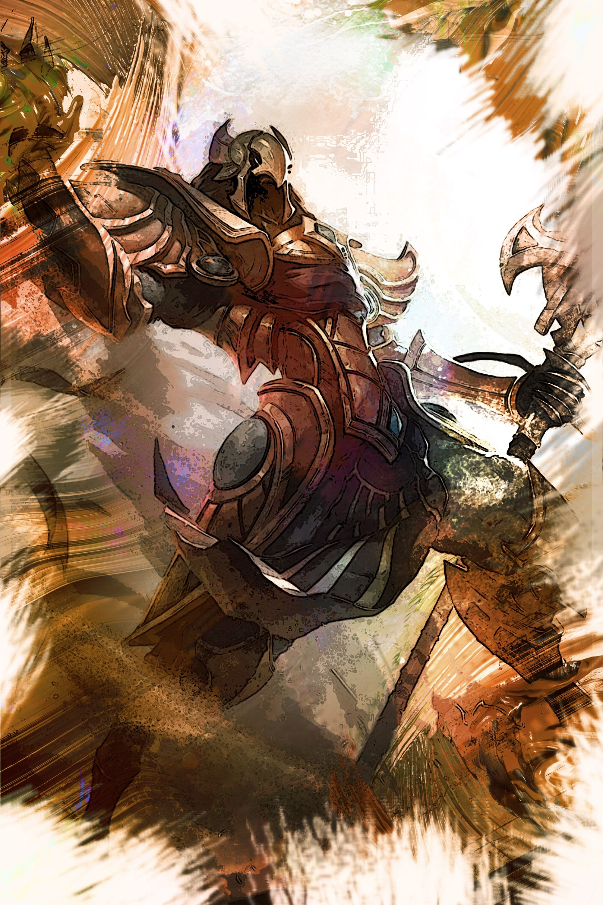 Azir Tshirts Leagueoflegends Game Gaming Pentakill Lol Gift