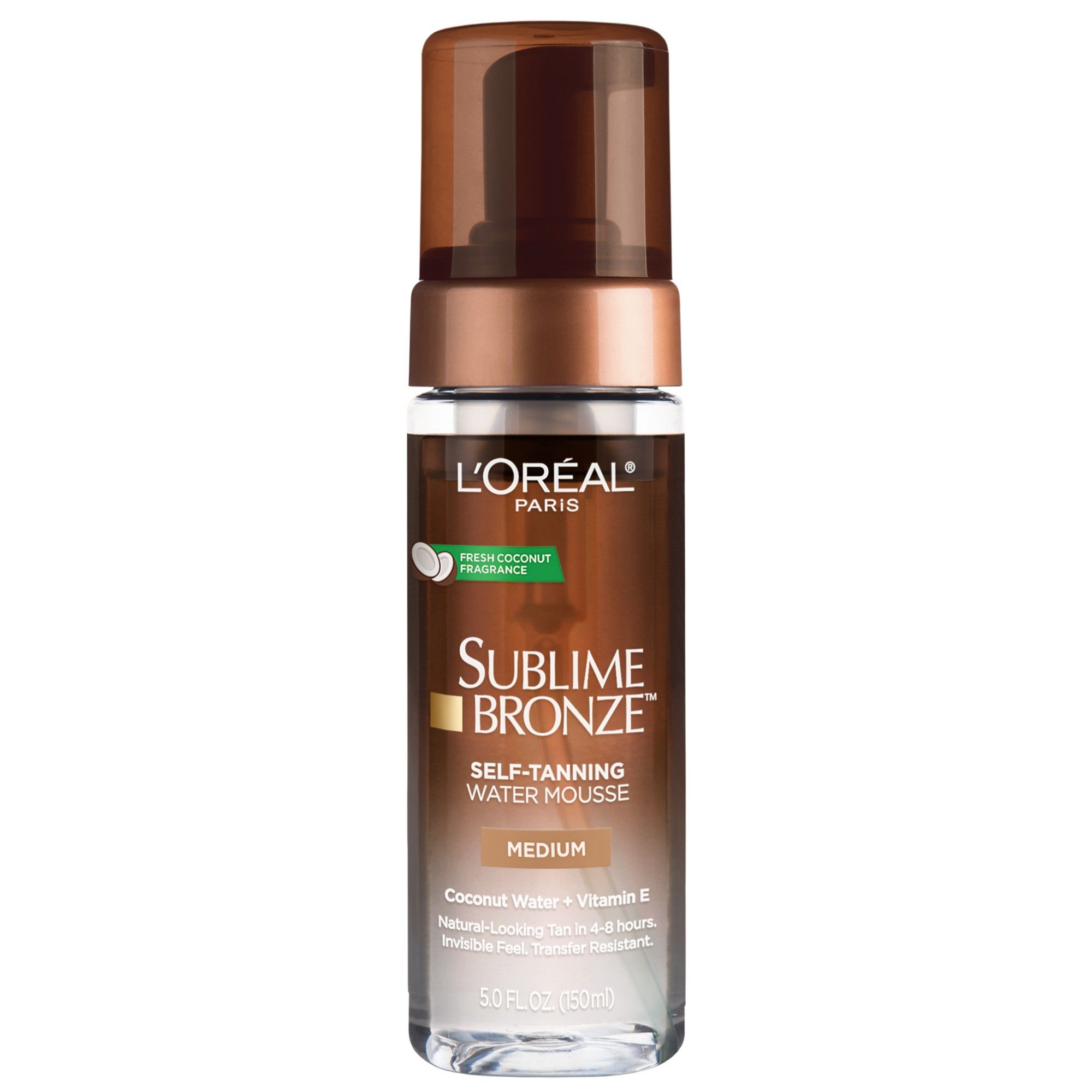 L'Oreal Paris Sunless Tanning Treatments 5 fl oz in 2019