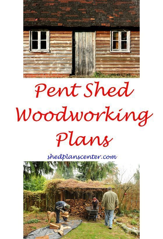 Shedplans8x12 do it yourself storage shed plans free 12x16 shed shedplans8x12 do it yourself storage shed plans free 12x16 shed plans with garage door solutioingenieria Gallery