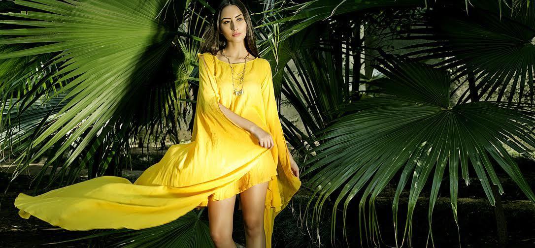 MULMUL MOMENTS:   Presenting Harper Bazaar India's #mulmulcollection featuring 7 stunning designers. Shop at: http://www.perniaspopupshop.com/listing/mulmul-moments #perniaspopupshop #shopnow