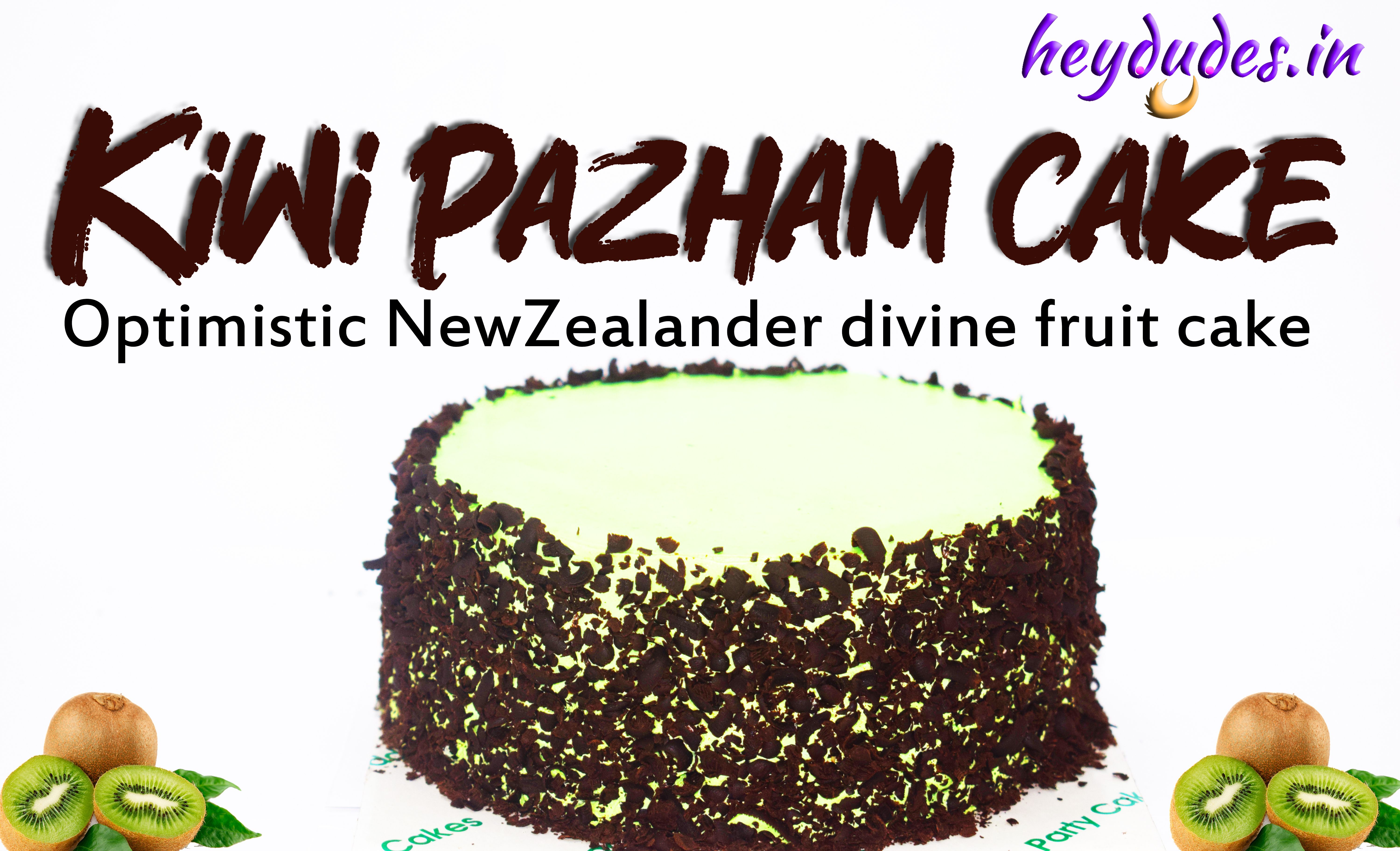 Online Cake Delivery in Chennai Online cake delivery