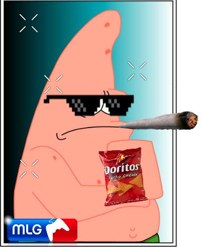 Pin By Jillian On Memes Dankest Memes Patrick Star Memes