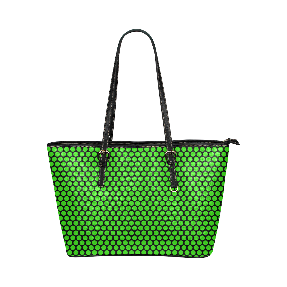 Shockwave Sunset Custom Waterproof Travel Tote Bag Duffel Bag Crossbody Luggage handbag