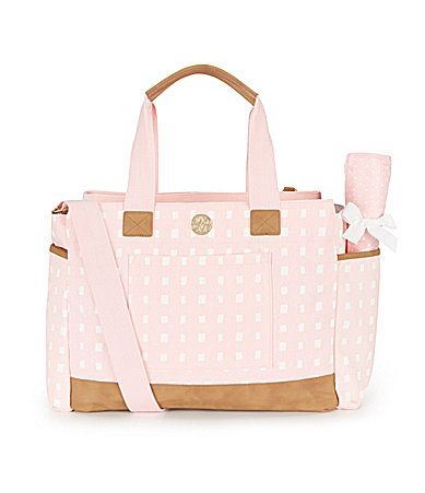 Mud Pie Ger Bundle Diaper Bag Dillards