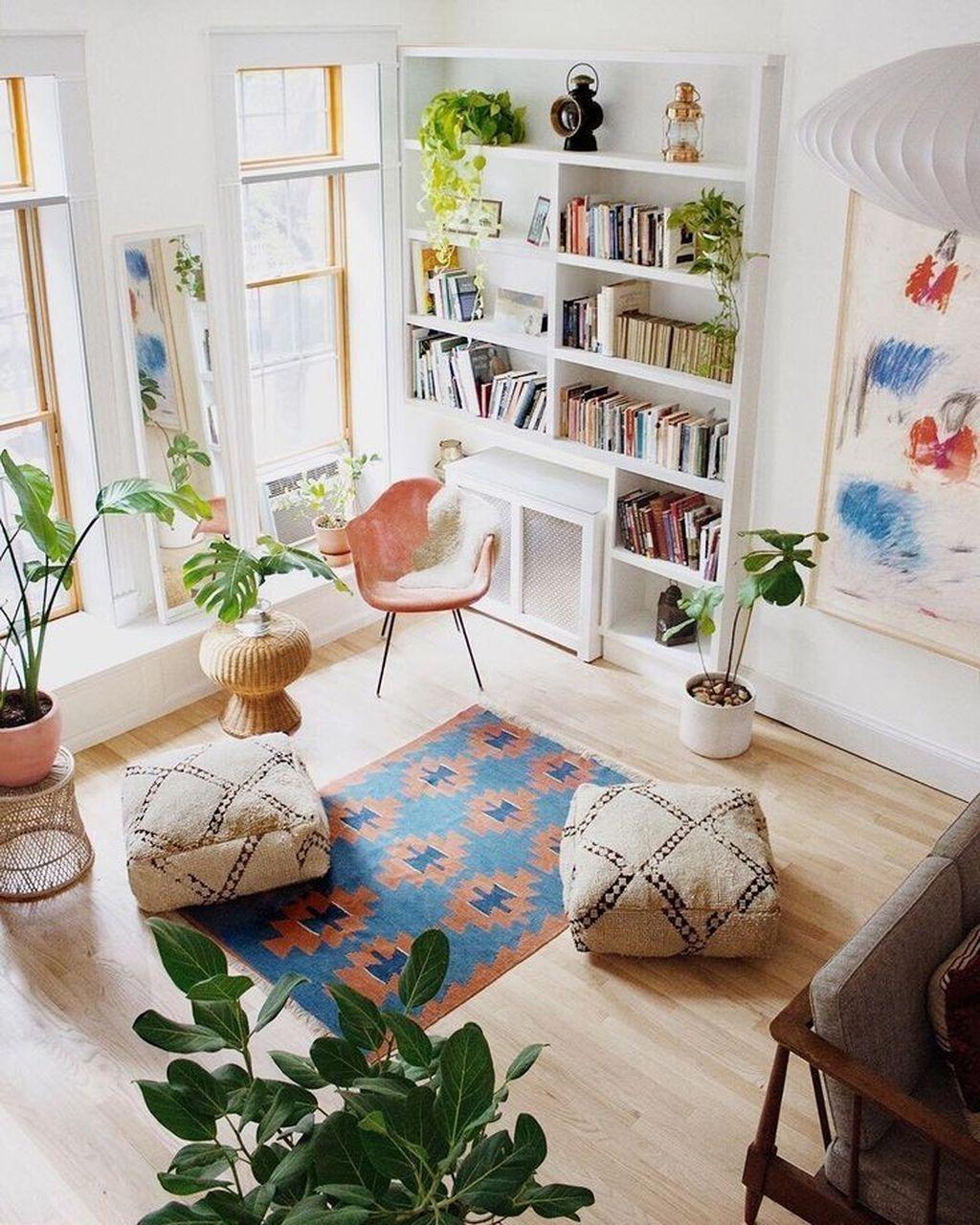 30 Hottest Scandinavian Design Ideas For Apartment Coodecor Living Room Scandinavian Scandinavian Design Living Room House Interior