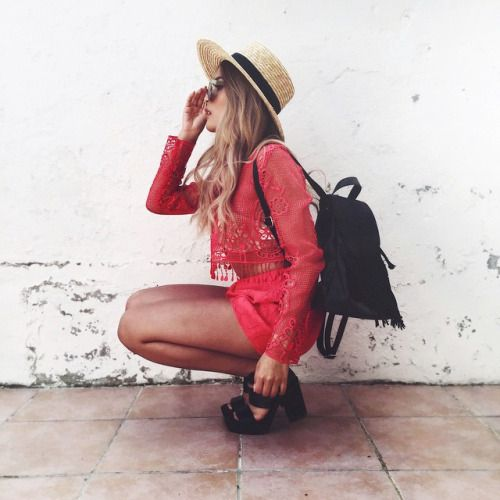 //MariannaGonzalez!!! ❁