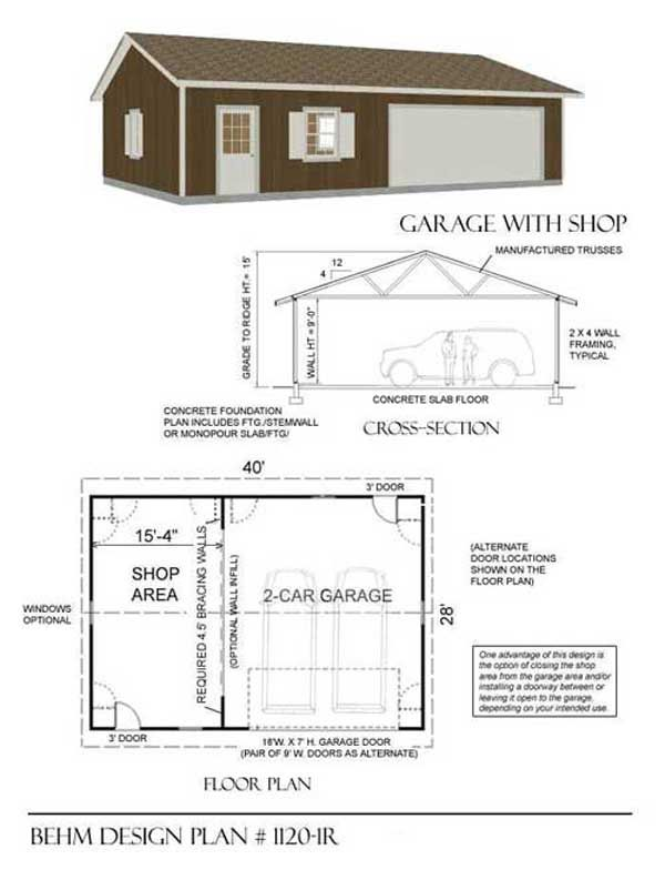 Page Not Found Behm Garage Plans Garage Design House Plans Car Garage