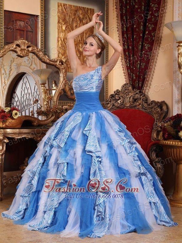 http://www.fashionos.com/quinceanera-dresses-zebra-quinceanera-dresses_c10  Sexy hot pink 2018 vestidos para quinceanera  Sexy hot pink 2018 vestidos para quinceanera  Sexy hot pink 2018 vestidos para quinceanera