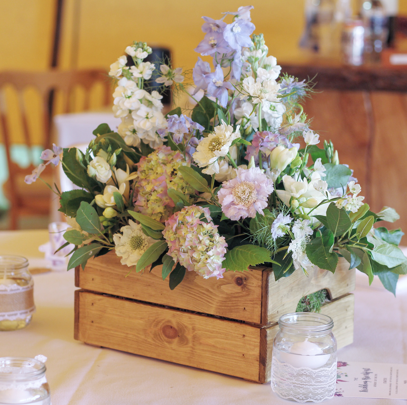 White and blue wedding at chafford park kent countryside wedding