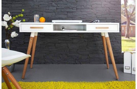 Bureau design scandinave elin bureau design bureau