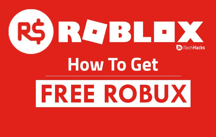 Park Art|My WordPress Blog_Can You Really Get Free Robux