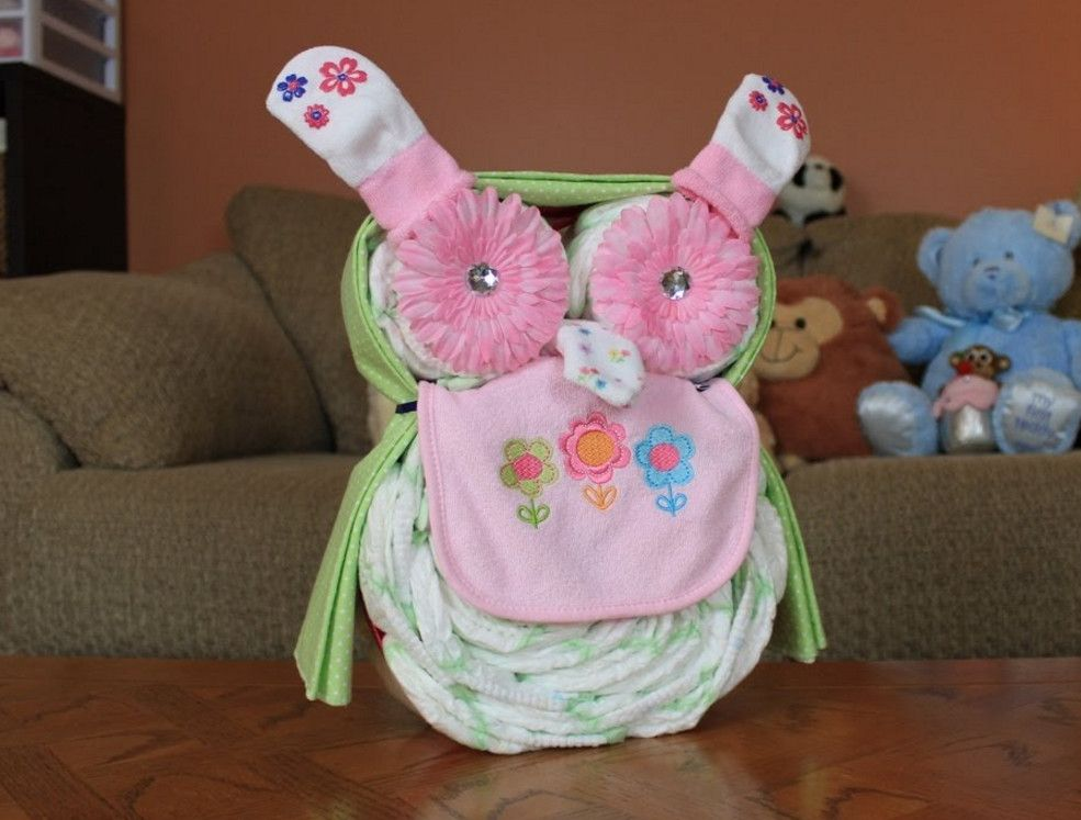 Owl Themed Baby Shower Crafts Helpful Owl Themed Baby Shower Ideas