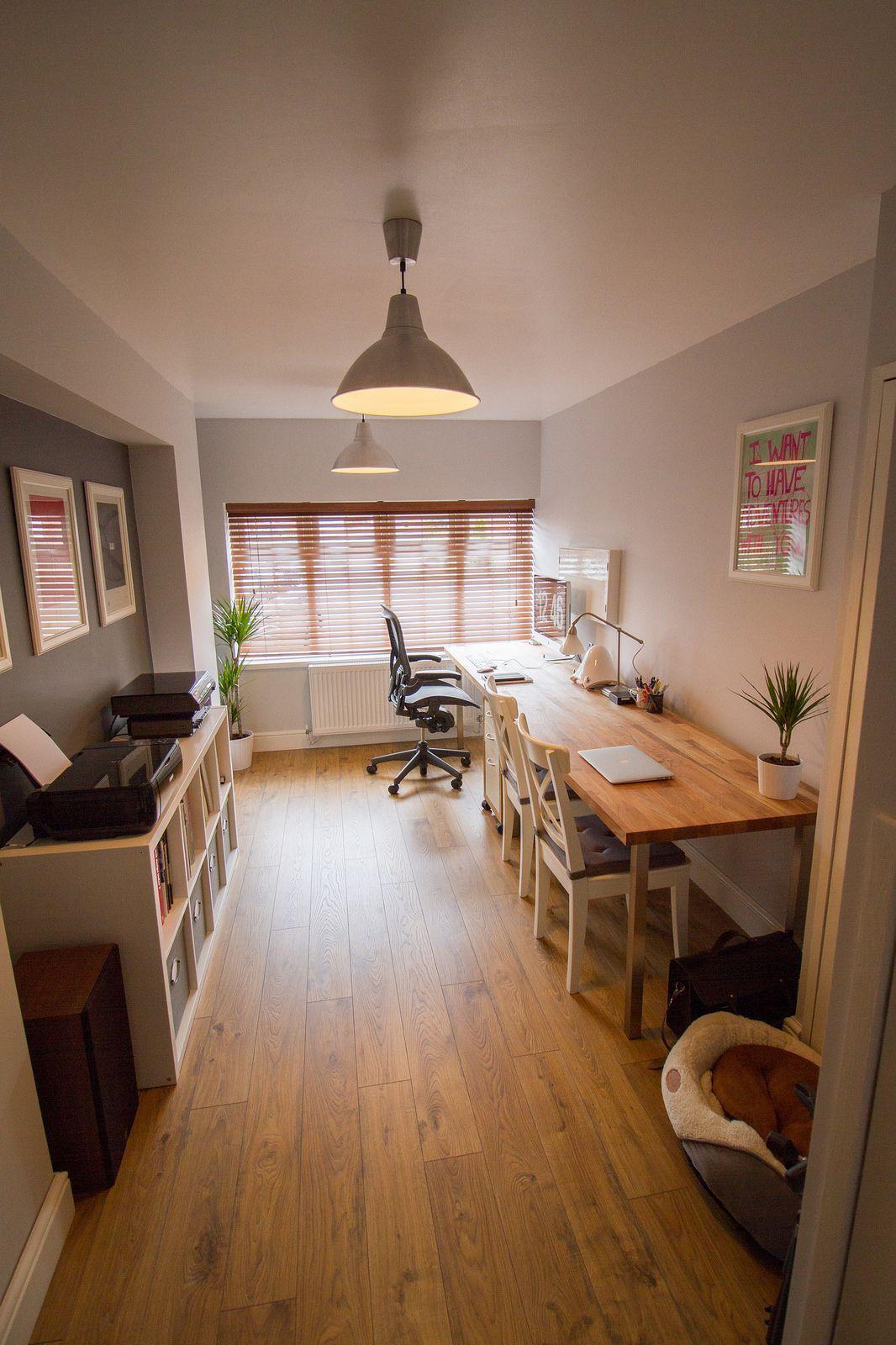 42 Amazing Home Office Ideas Design Garage Bedroom Garage
