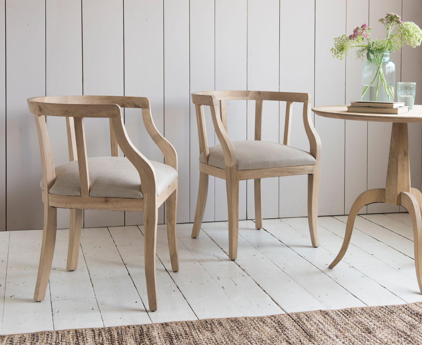 Vintage Küche Stühle Dies ist die neueste Informationen auf die ...