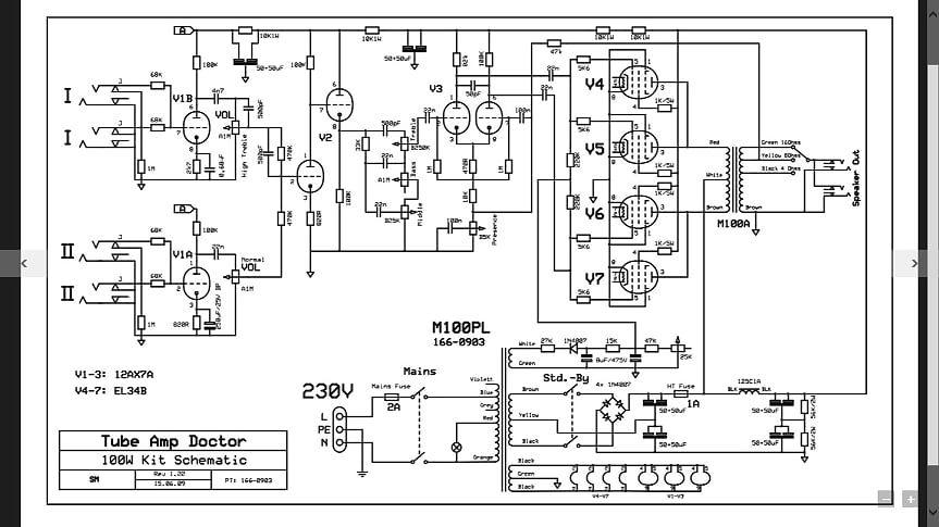 Pin on Electric circuit