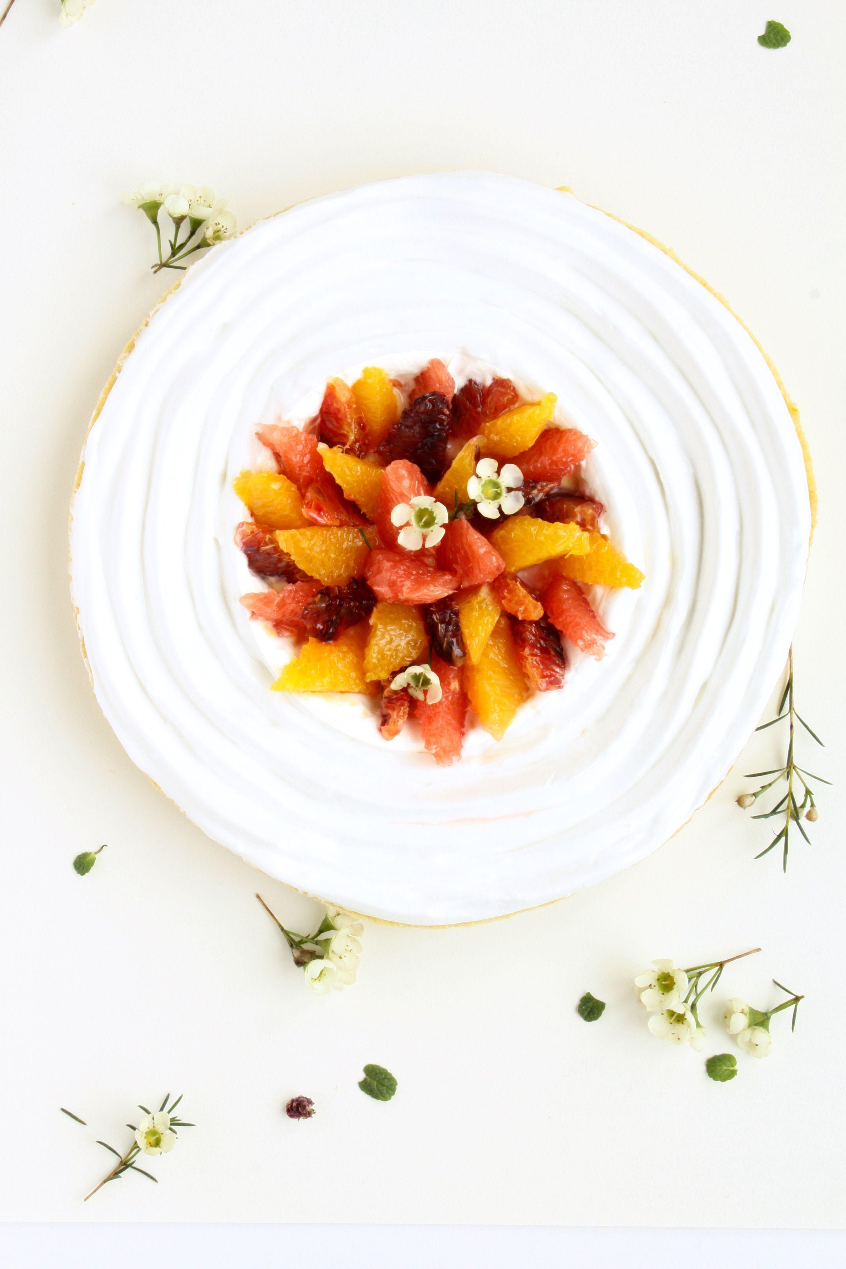 Marie du blog http://gourmandeilsdisent.blogspot.fr/ Prix d'Excellence Relais Dessert