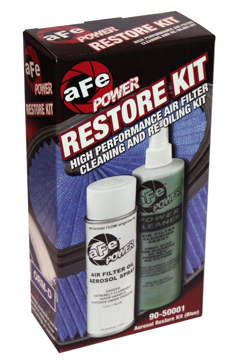 Top 10 Best Air Filter Cleaners in 2016 Best air filter