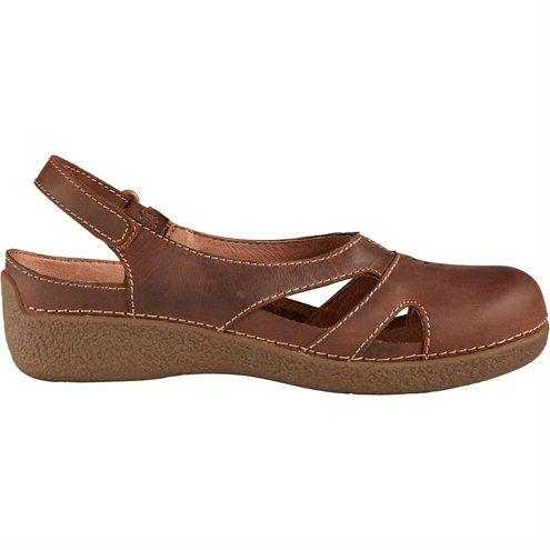31b5842ecd4d Women s Andina Leather Sandals