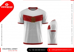 Hot Selling Custom Made Volleyball Jersey Volleyball Jerseys Volleyball Uniforms Volleyball