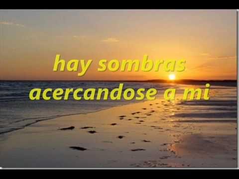 Alan Parsons Viejo Y Sabio Subtitulado Musica Contemporanea
