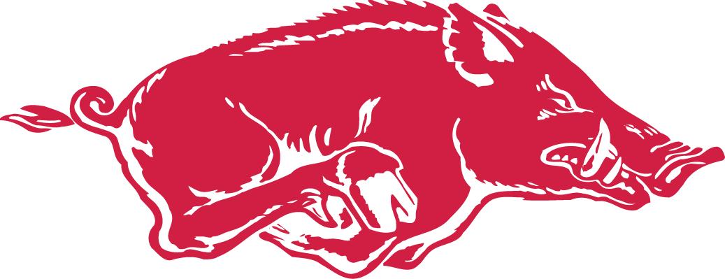 Arkansas Razorback Symbol Arkansas Razorbacks Primary Logo Ncaa Division I A C Ncaa A C Arkansas Razorbacks Razorbacks Arkansas Razorbacks Football