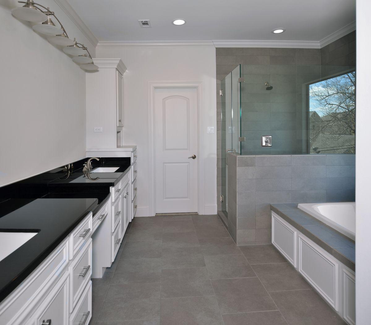 Bathroom designed by wendt design group llc www wendtdesign com interiordesign