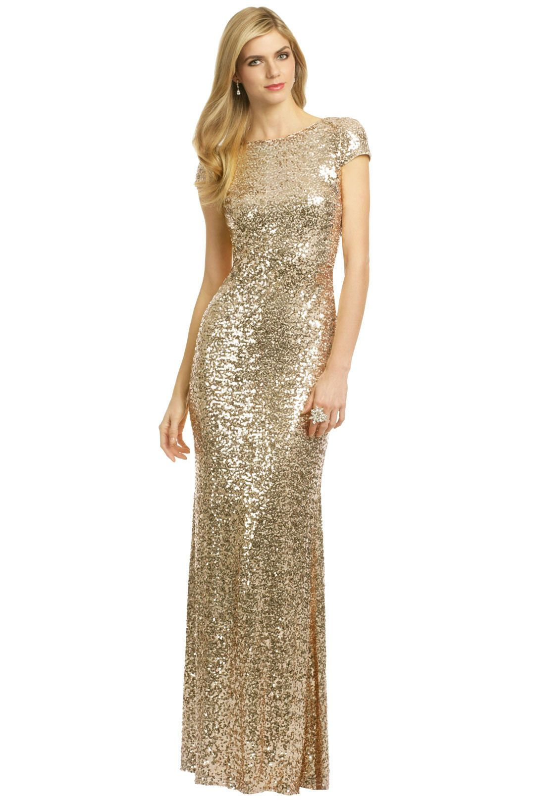 Night at the oscars gown by badgley mischka at 125 rent the night at the oscars gown by badgley mischka at 125 rent the runway ombrellifo Image collections