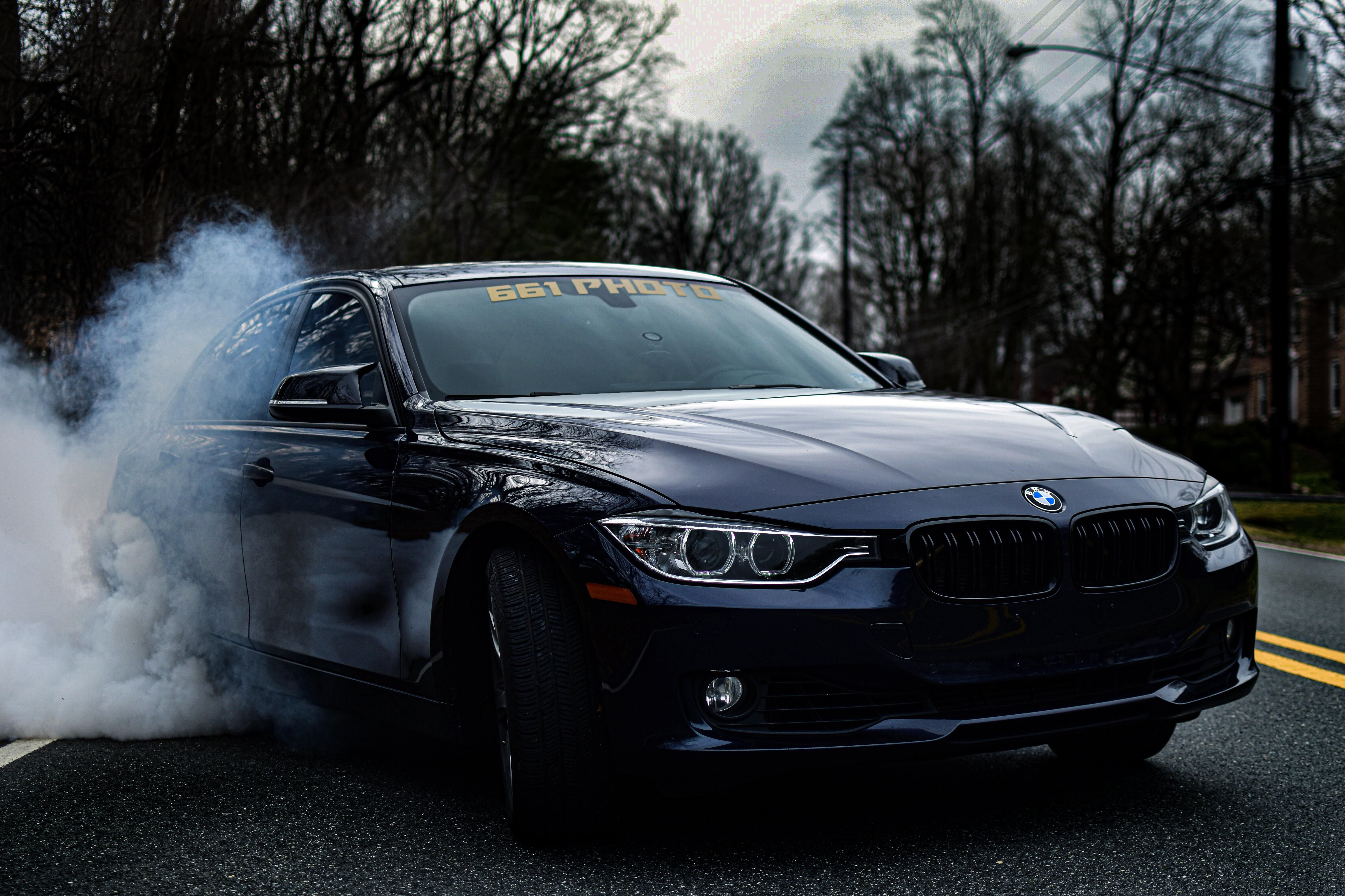 My Imperial Blue 335i In 2020 With Images Bmw Bmw Love Imperial