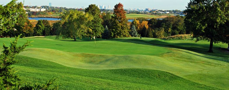 26+ Golf courses near tewksbury ma ideas