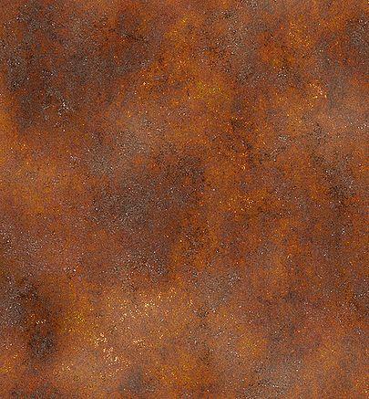 Resultado de imagem para textura a o corten loja caf for Acero corten perforado oxidado