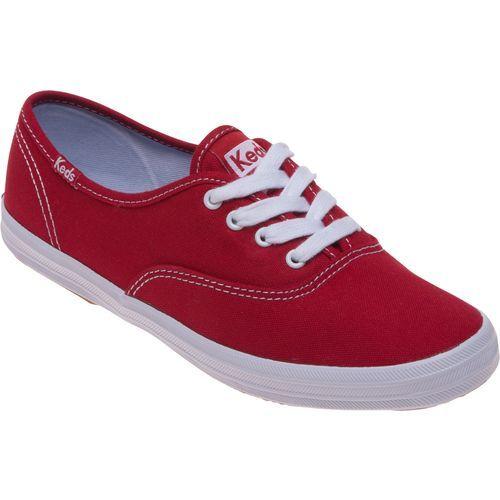 eb3867377aa Keds Women s Champion Originals Athletic Lifestyle Shoes