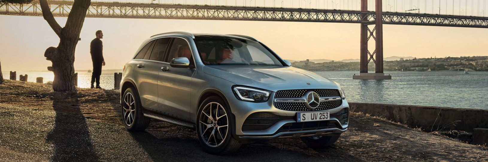 2019 Mercedes Glc Specs And Review in 2020 Mercedes