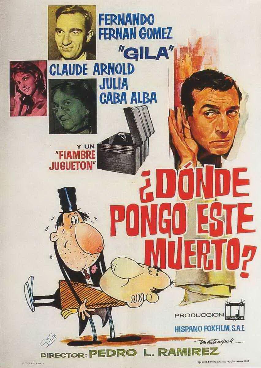 120 Ideias De Pelis Alegres Años 50 60 Fernando Miguel Cartazes De Cinema Filmes Religiosos
