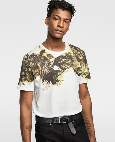 Nel Print Camisetas 2019Abbigliamento Sweatshirt Floral kTOPuXiZ