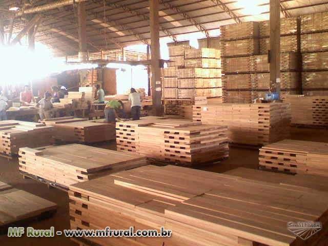 pindamonhangaba sp fazenda madeira plastica - Pesquisa Google