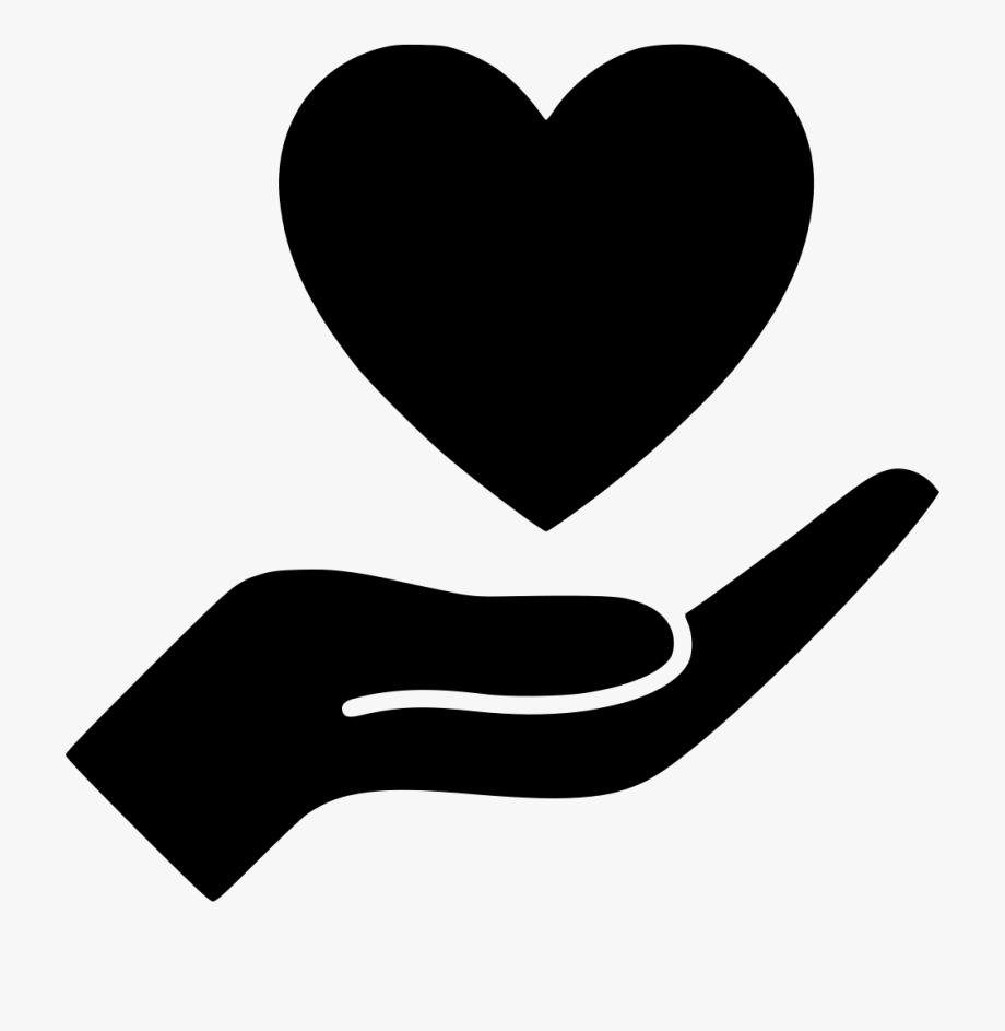 Download And Share Hand Clip Symbol Love Icon Png Cartoon Seach More Similar Free Transparent Cliparts Carttons And Silhouettes Icon Hands Icon Symbols