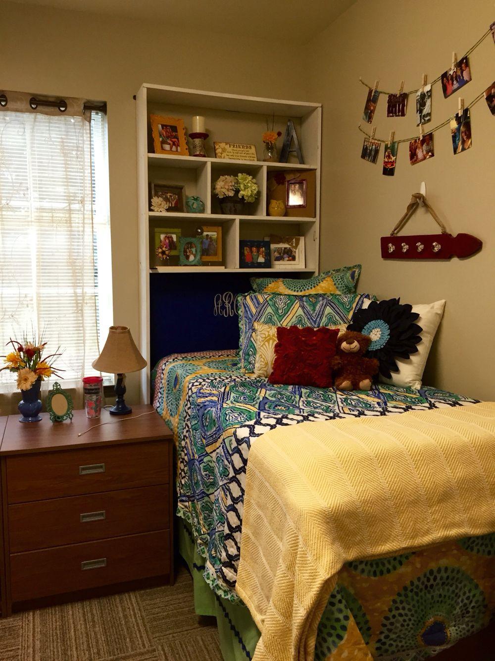 Dorm Room Furniture: Dorm Inspiration, Dorm Room, Dorm Life