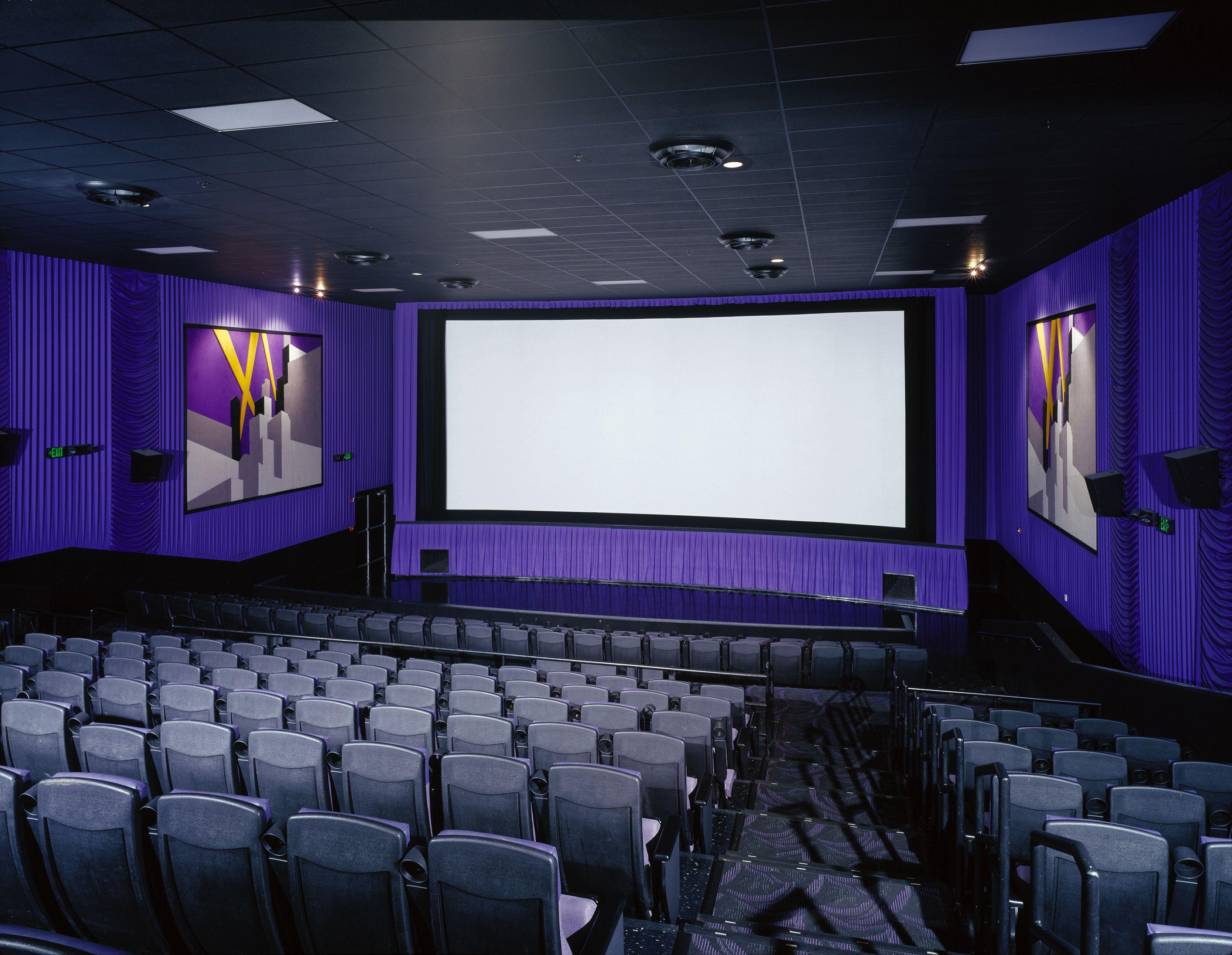 Charlestowne 18 Theatre Auditorium 1 Auditorium Theatre Cinema