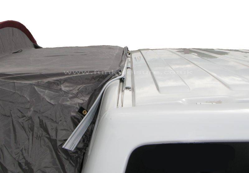 how to make a cheap canopy for trailer rv - Google Search  sc 1 st  Pinterest & how to make a cheap canopy for trailer rv - Google Search | canopy ...