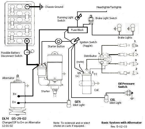 Пин от пользователя Alexandre на доске электро схемы