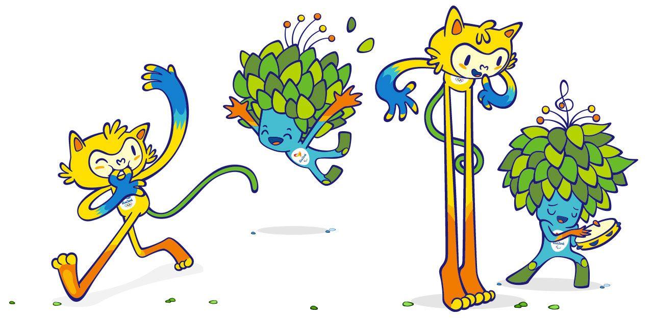 Vinicius Tom Characs3 Vinicius E Tom Blog De Arte Desenho De