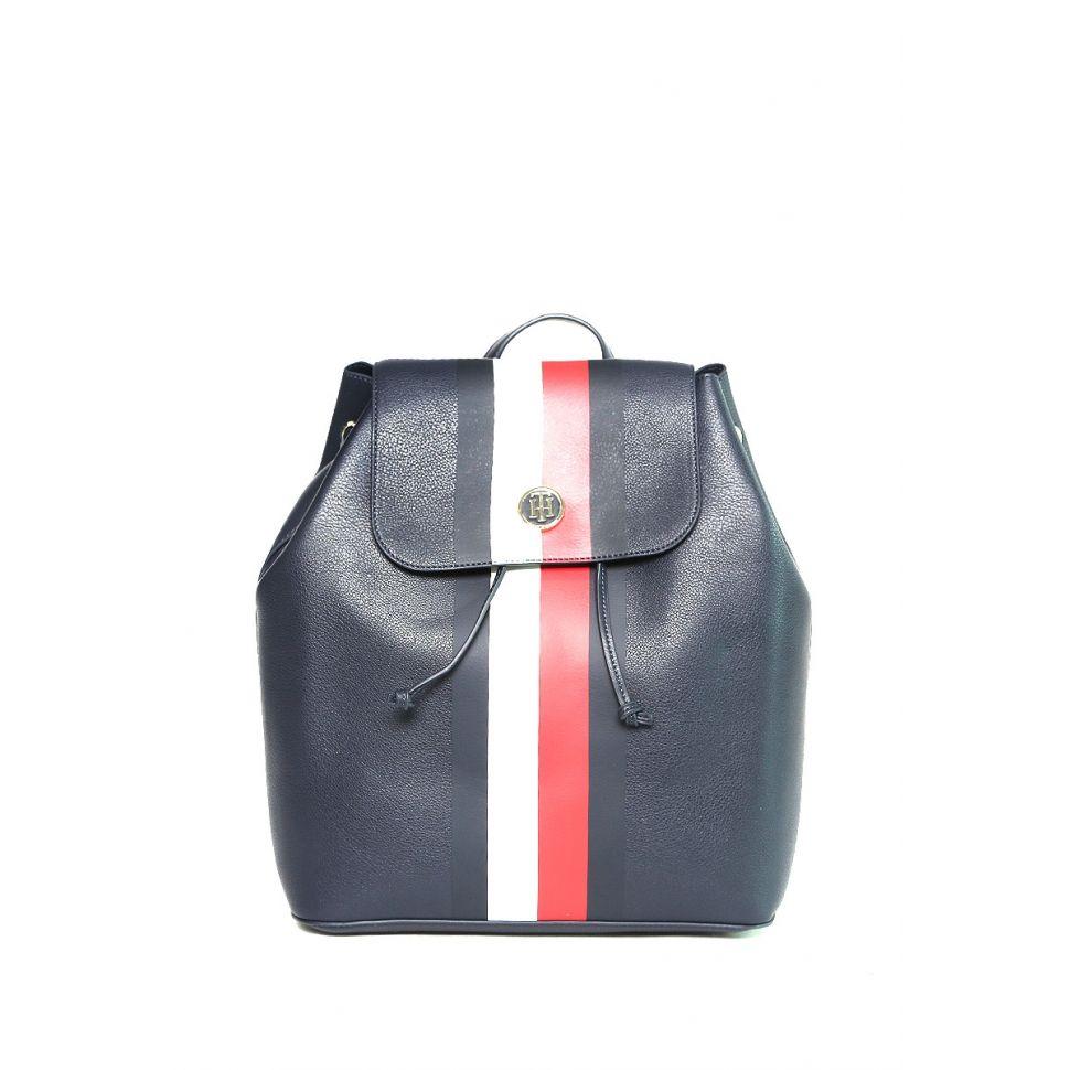 Stripe Effortless Backpack 2019Suitcases Backpacks Int En 8nwmyOvN0