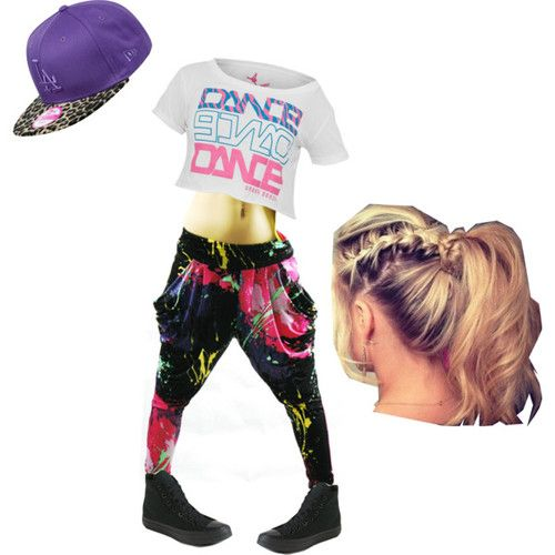 32d372048 hip hop clothes for girls kids - Google Search