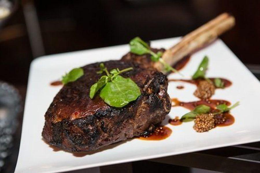 chef gordon ramsay top 5 steak recipes recipes pinterest