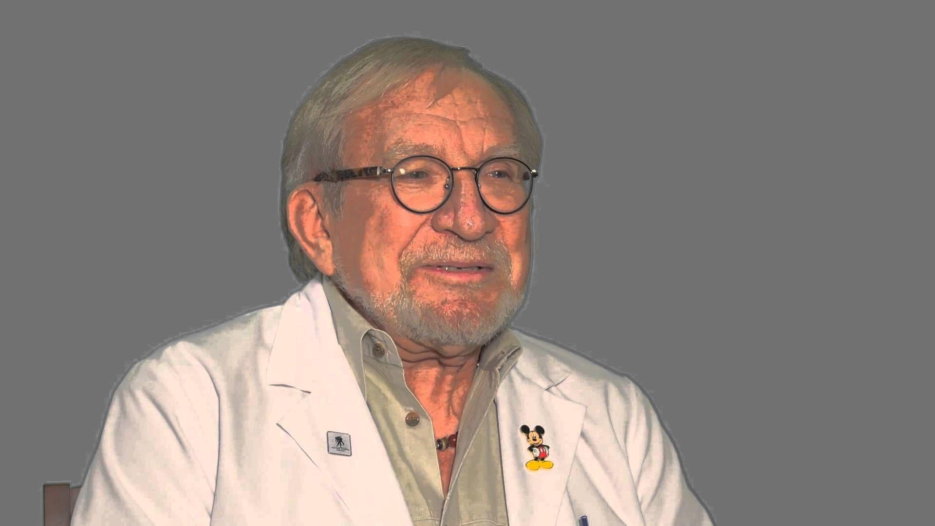 Dr. Eugene GuilshOrthopedic Surgeon Orthopedics